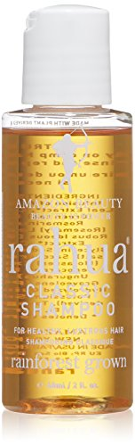 Rahua Classic Shampoo, 2 Fl Oz