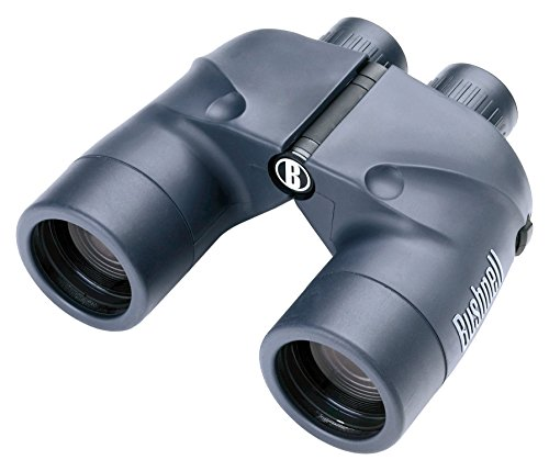 7X50 Binoculars Without Compass Bushnell
