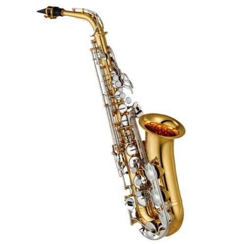 Buffet Crampon BC 8101-1-0 · Altsaxophon