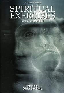 Spiritual Exercises