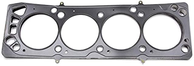 Cometic Gasket C5369-040 MLS .040 Thickness 3.830 Head Gasket for Ford 2.3L