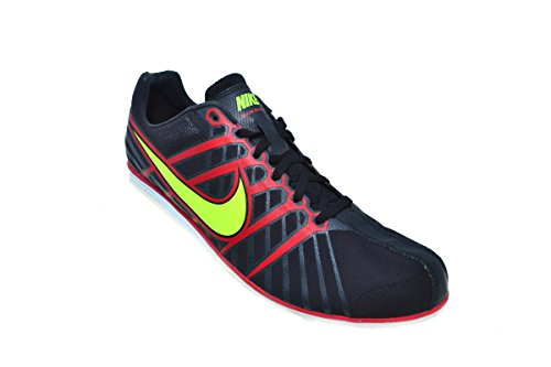 Nike Zoom Rival D 6 (Adulto Unisex)