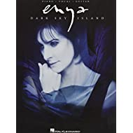 Hal Leonard Publishing Corporation: Enya (Piano/Vocal/guitar Artist Songbook)