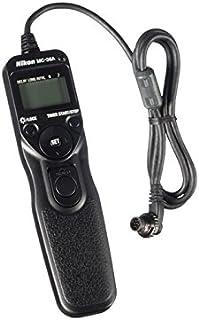 Nikon MC-36A Remote Cord, Black