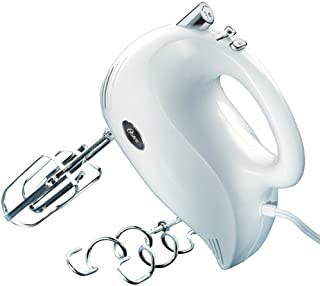 oster hand mixer replacement parts