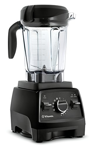 Vitamix Professional Series 750 Blender,...