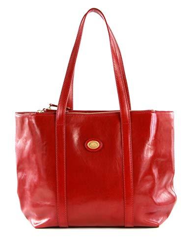 Shopping bag The Bridge Story Donna
