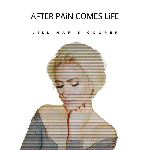 JiLL MARiE COOPER