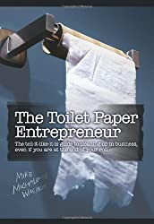 Entrepreneurship Books