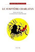 Le symptôme-charlatan