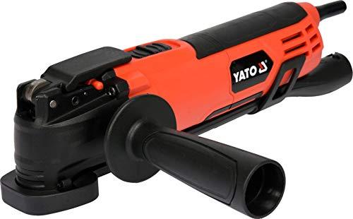 Yato YT-82223