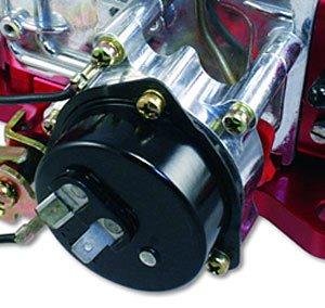 Quick Fuel 47-1 Electric Choke Cap Fits QFT, PROFORM, and Holley Carburetors