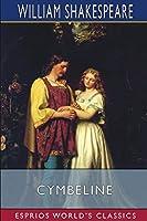 Cymbeline (Esprios Classics)