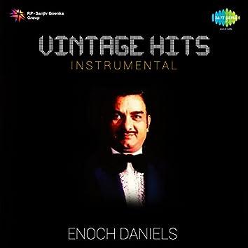 Vintage Hits
