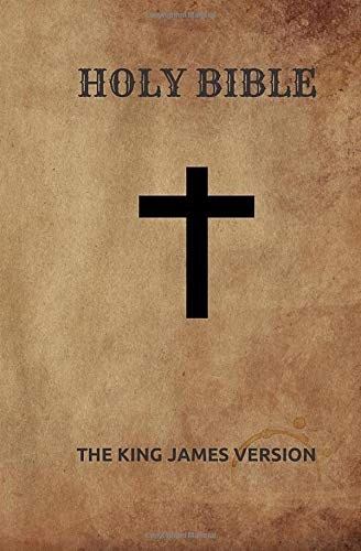 Compare Textbook Prices for HOLY BIBLE: THE KING JAMES VERSION CLASSIC BOOKS  ISBN 9781091574007 by BOOKS, CLASSIC