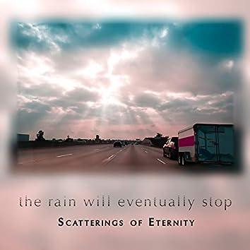 The Rain Will Eventually Stop