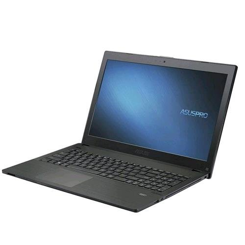 Notebook Asus P2530UA/I5-6200U/4GB/500GB/WIN10P