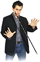 Best magic floating stick Reviews