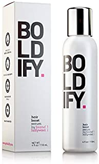 Best hair root stimulator for hair growth Reviews