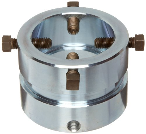 Price comparison product image Posi Lock HP-40 Large Hub Collar Adapter,  0 to 2 Hub Range