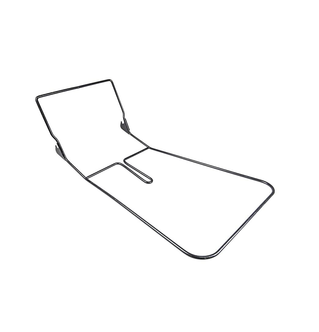Genuine OEM Replacement Max 41% OFF Grass FRAMme Bag 532411952 Free Shipping New #