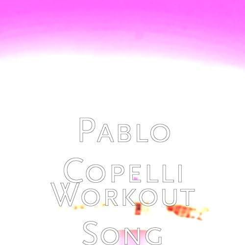 Pablo Copelli