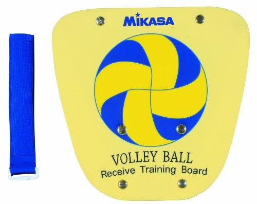 Mikasa Traningsboard Volleyball, 1988