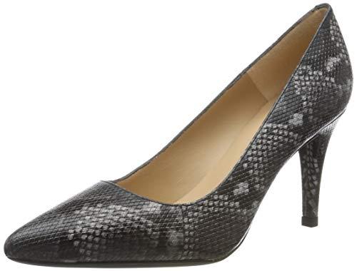 Unisa Tola_f19_vp, Zapatos Tacón Mujer