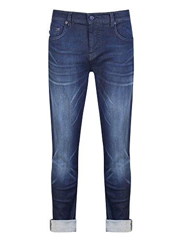 Luke 1977 -  Jeans  - Uomo