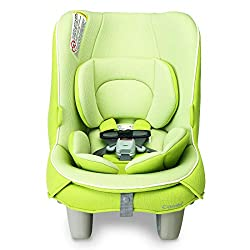 Best Portable Car Seat For 2 Year Old Combi Coccoro Lightweight Convertible