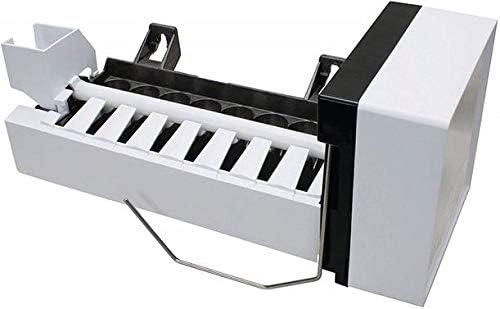 Compatible Ice Maker for Frigidaire FFSS2614QS6A Frigidaire FRS2