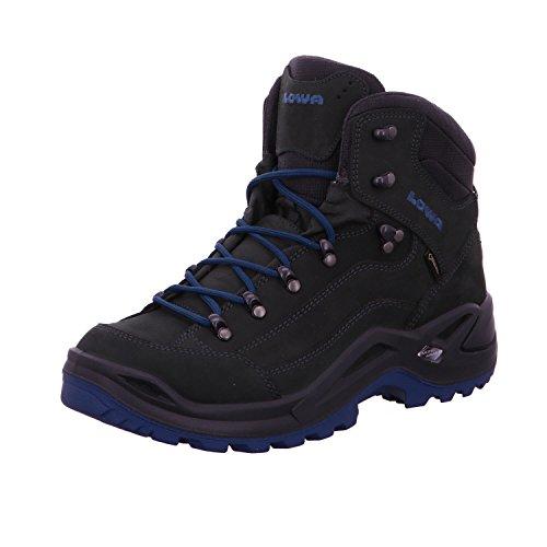 Lowa Herren Renegade GTX® MID All Terrain Classic Schuhe 40