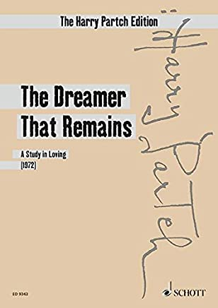 The Dreamer That Remains