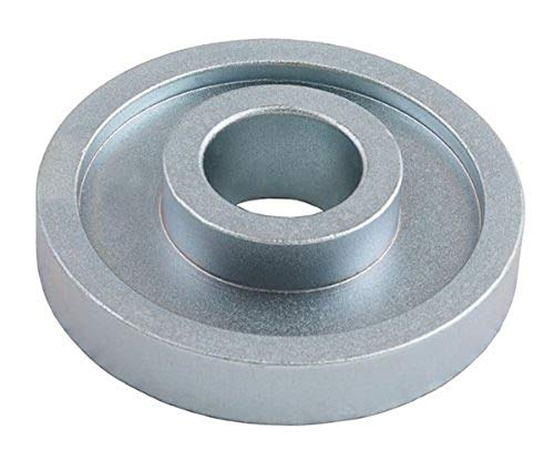 KS Tools 150.2262 Disque de pression # 12