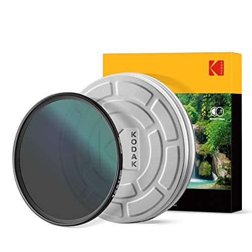 ICE IR 95mm Filter Infrared Infra-Red 760HB 760nm 760 Optical Glass 95