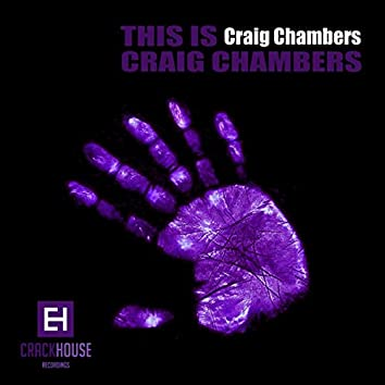 This Is Craig Chambers