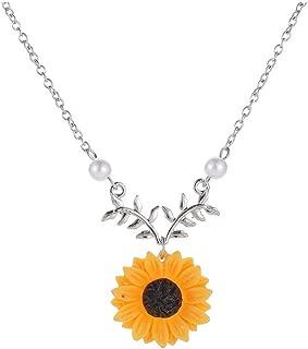 Best sweet jewellery fashion Reviews