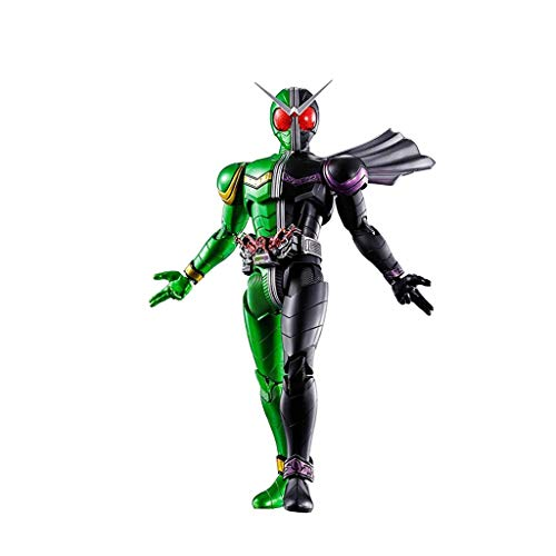 Kamen Rider W Transformation Belt DX Accelerator Driver Bandai FROM JAPAN