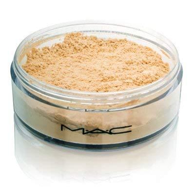 Mac Cosmetics Blot Loose Powder 0.38oz./11g Medium