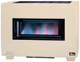 Empire Room Heater 50000 Btu Lpg 34