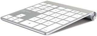 Mobee Technology The Magic Numpad for the Apple Magic Trackpad MO6210
