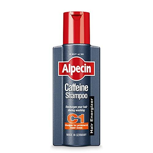 elidor shampoo kruidvat
