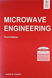 , Why Do We Need A Turntable In Microwaves?, Science ABC, Science ABC