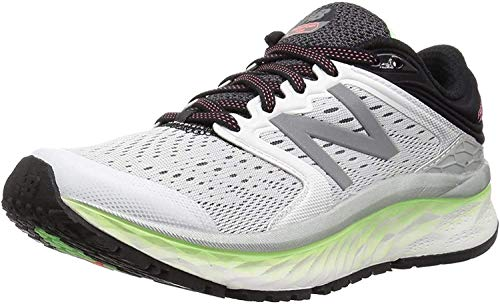 New Balance Women's Fresh Foam 1080 V8 Running Shoe