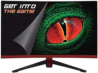 Keep Out XGM27C+RGB monitor 27
