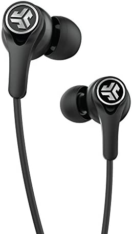 Top 10 Best epic bluetooth earbuds
