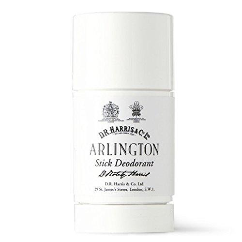 Arlington by D. R. HARRIS Ltd Stick Deodorant 75g