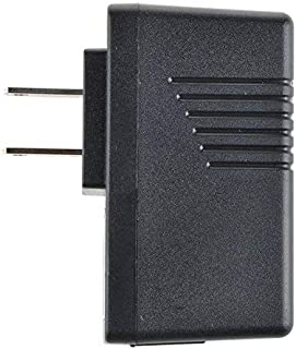 AC Adapter for Radio Shack Model 48-138-0600 Police Scanner Power Supply Cord