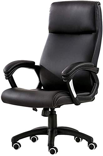 DYB Silla Escritorio Silla Oficina Silla Silla de Oficina ergonómica del Ordenador de Boss Gaming...