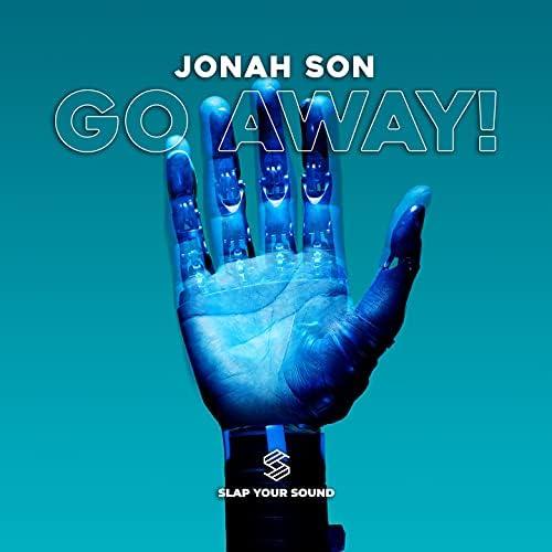 JONAH SON